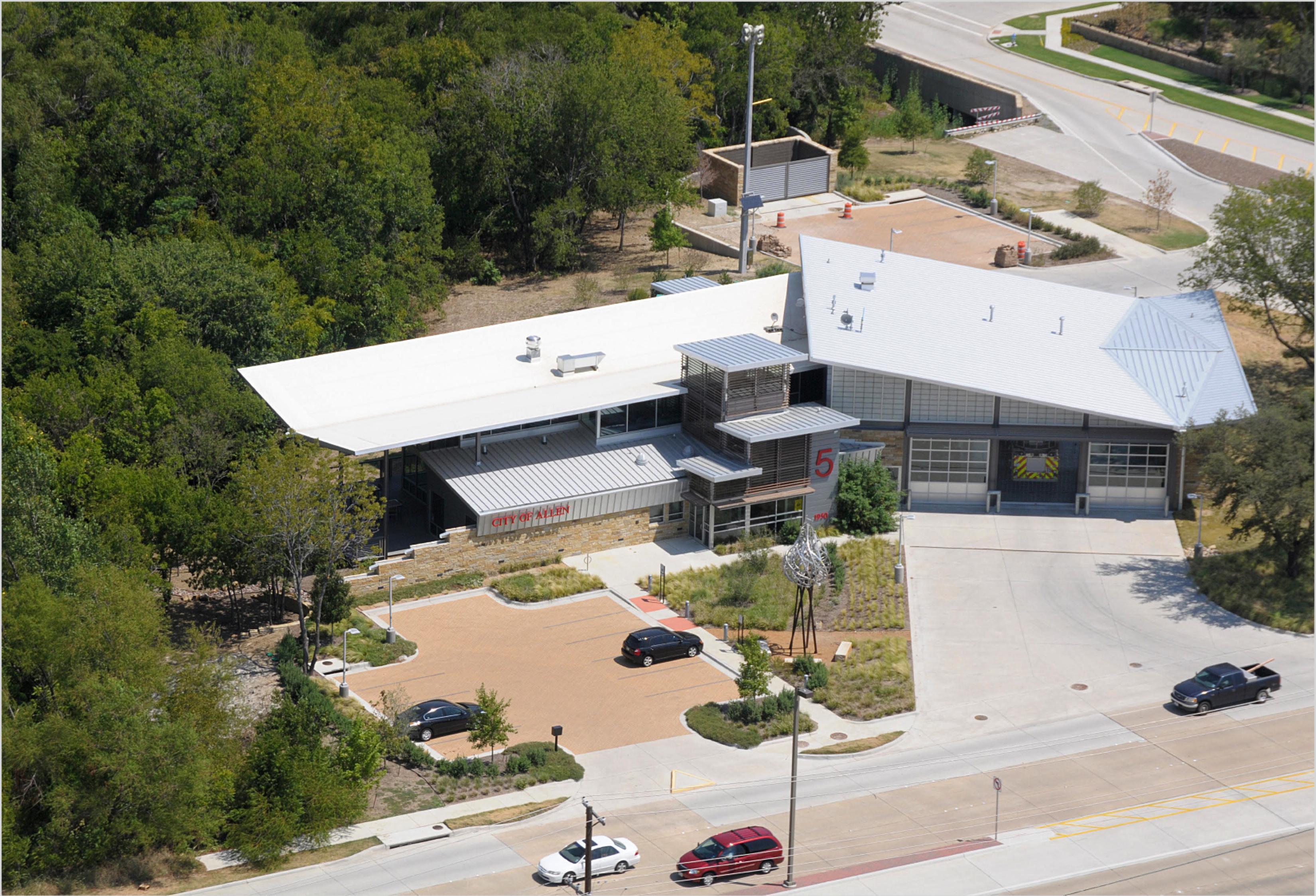 Ramon Franklin Llc Fort Worth Texas Proview